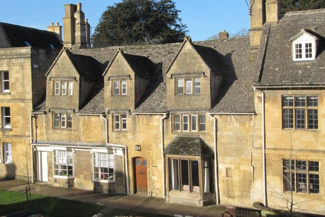 Thumbnail Country house for sale in High Street, Chipping Campden