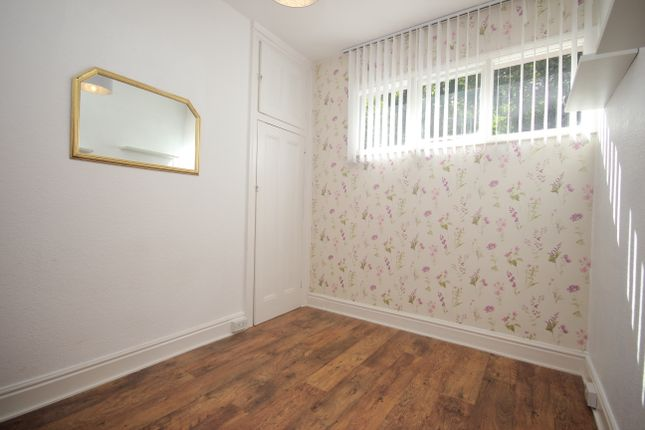 Double Bedroom of Alexandra Road, Mutley, Plymouth PL4
