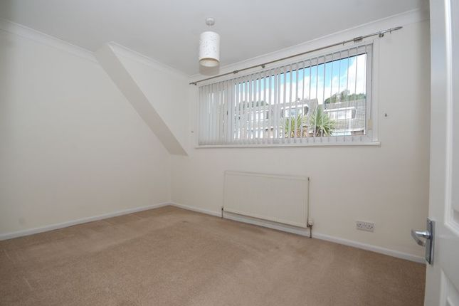 Photo 25 of Speedwell Crescent, Plymouth PL6