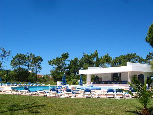 Quinta Do Lago, Algarve, Quinta Do Lago, Loulé, Central Algarve, Portugal