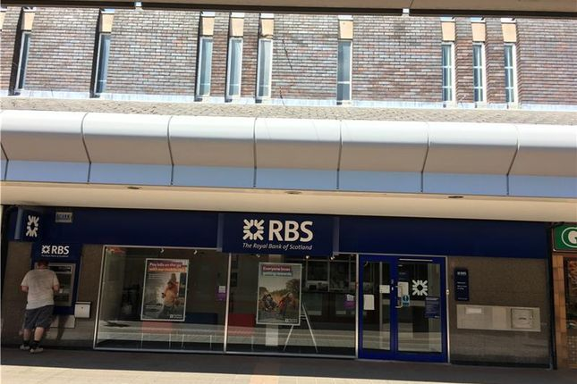Thumbnail Retail premises to let in 14-16, The Mall, Sale, Cheshire, UK