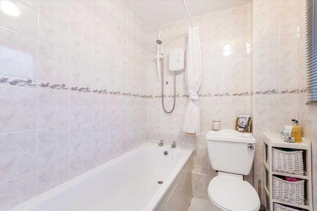 Bathroom (2) of Baillie Drive, Calderwood, East Kilbride G74