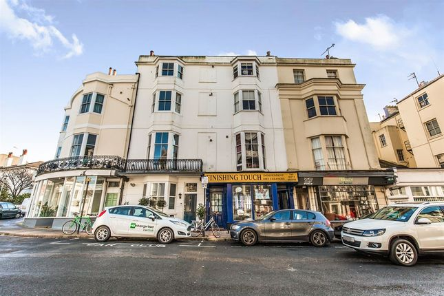 1 bed flat for sale in Powis Road, Brighton