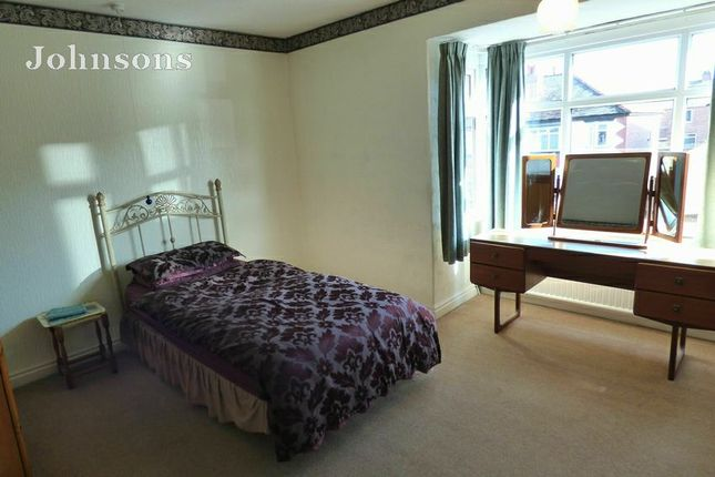 Bedroom 1 of Grove Hill Road, Wheatley Hills, Doncaster. DN2