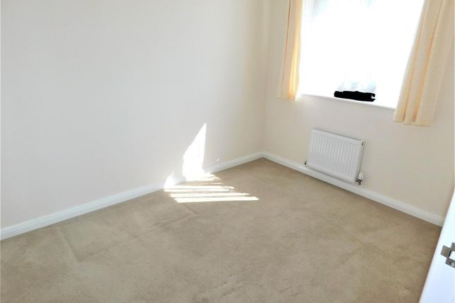 Bedroom 2 of Cades Field Road, Sutton-On-Sea, Mablethorpe LN12