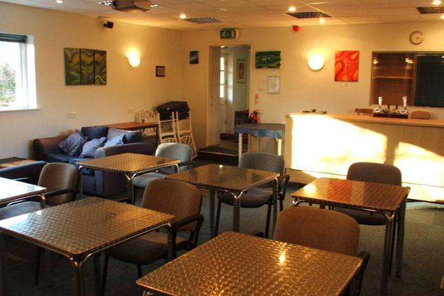 Picture No.04 of Conference/Offices At, Llanteglos Estate, Llanteg, Pembrokeshire SA67