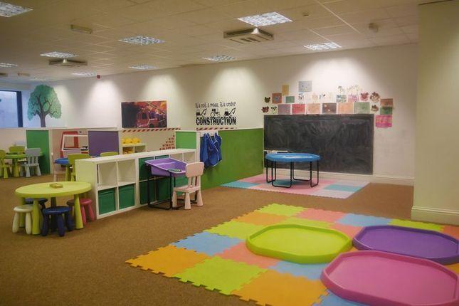 Photo 2 of Pixie's Play Den, Saville Street West, North Shields NE29