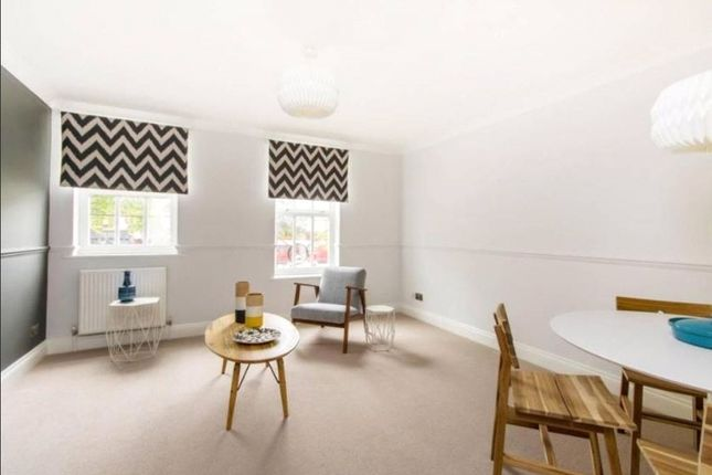 Thumbnail Town house to rent in Austins Court, Peckham Rye