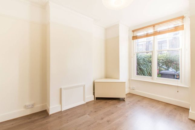 Thumbnail Property for sale in Pelham Road, Wood Green