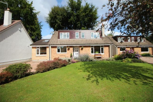 Thumbnail Property for sale in Raith Gardens, Kirkcaldy