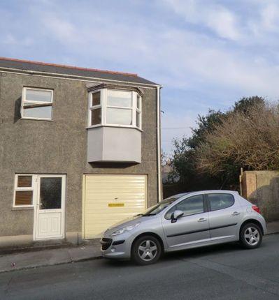 Thumbnail Property to rent in Park Street, Pembroke Dock, Pembrokeshire