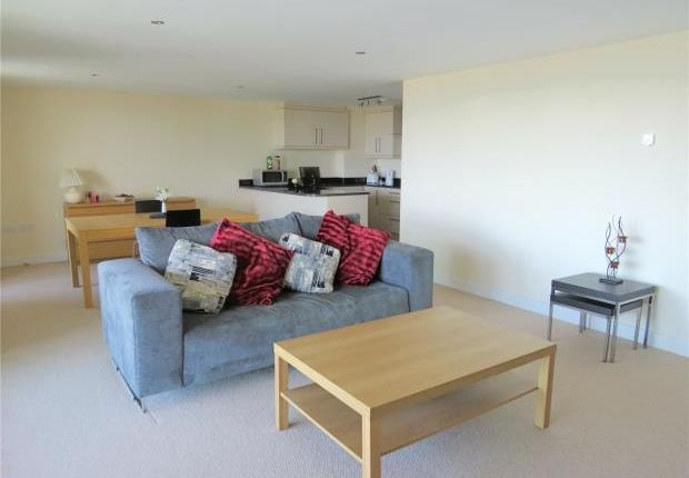 Thumbnail Flat for sale in Pears House, Duke Street, Whitehaven