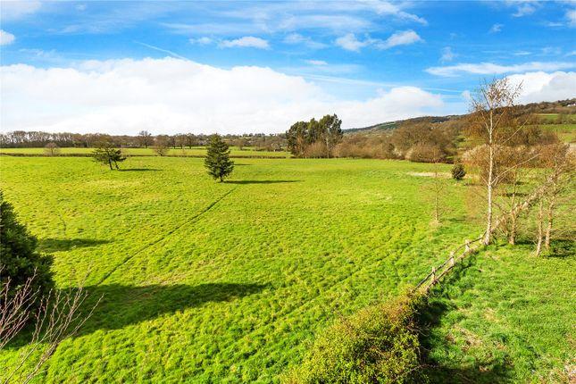 Picture No. 11 of Poundsbridge Hill, Poundsbridge, Penshurst, Kent TN11