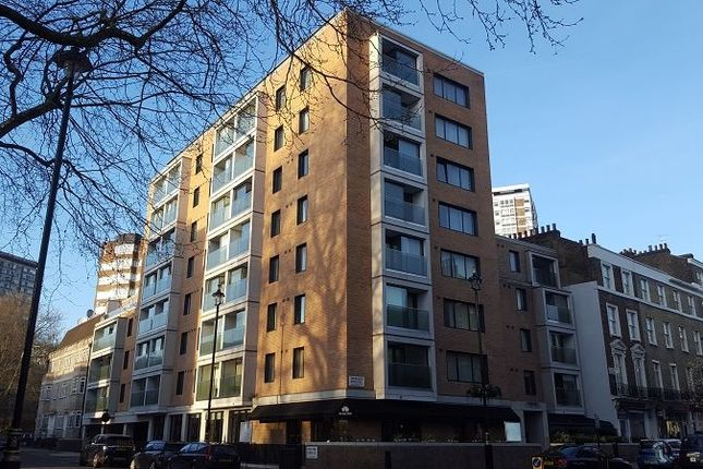 Thumbnail Property for sale in 2 Hyde Park Square, Hyde Park, Westminster, London, London.