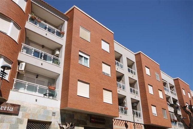 3 bed apartment for sale in Pilar De La Horadada, Alicante, Spain