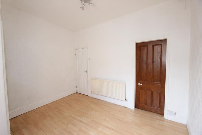 Dining Room of Westmoreland Street, Darlington DL3