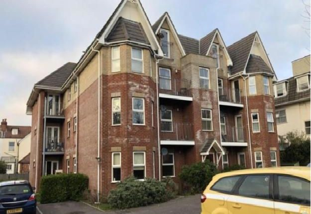 Florence Road Boscombe Bournemouth Bh5 2 Bedroom Flat To Rent 57502551 Primelocation
