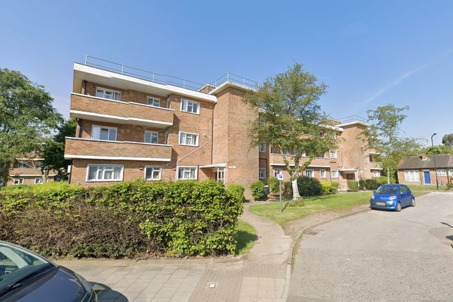 Photo 4 of Campbell Court, Church Lane, Kingsbury NW9