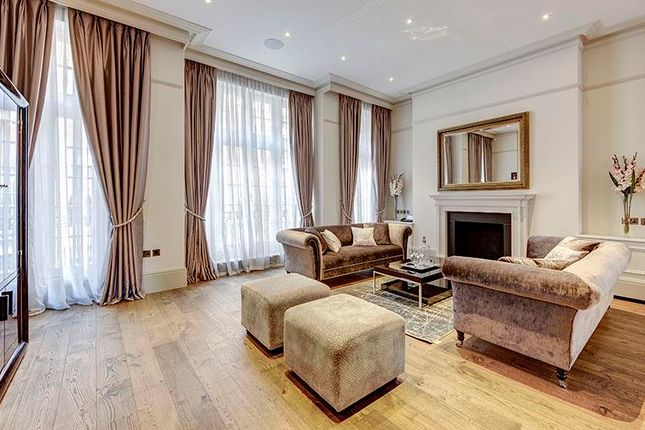 Thumbnail Property for sale in Hertford Street, Mayfair, London