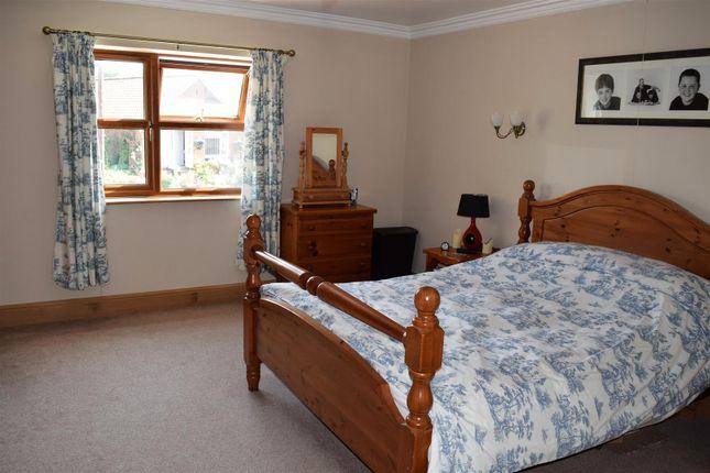 Bedroom 2 of Maltkiln Lane, Elsham, Brigg DN20