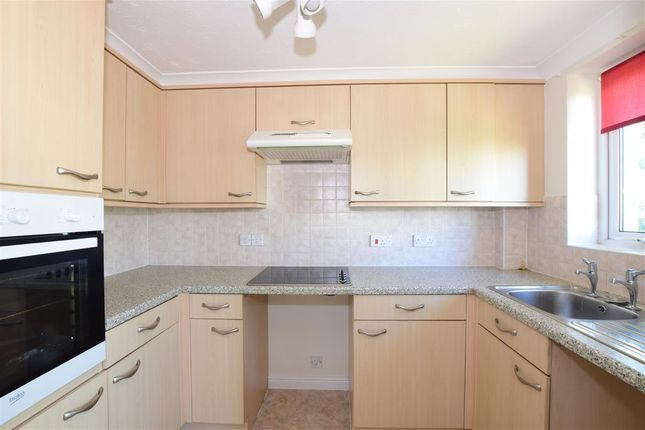 Kitchen of Mill Road, Worthing, West Sussex BN11