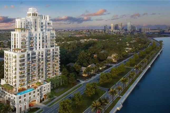 Photo of 2103 Bayshore Boulevard 1104, Tampa, Florida, United States Of America