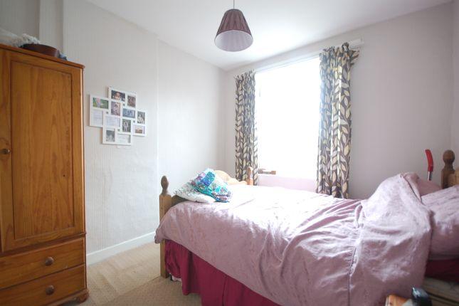 Bedroom 2 of Pedders Lane, Blackpool FY4