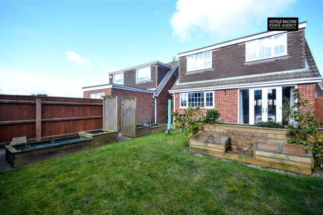 Picture No. 12 of Ashby Close, Grimsby DN37