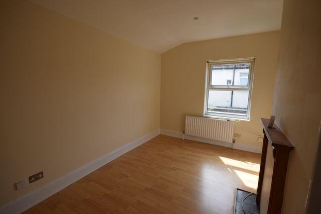1 bed flat to rent in Seneca, Thornton Heath