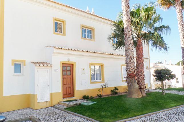 House of Budens, Vila Do Bispo, Portugal