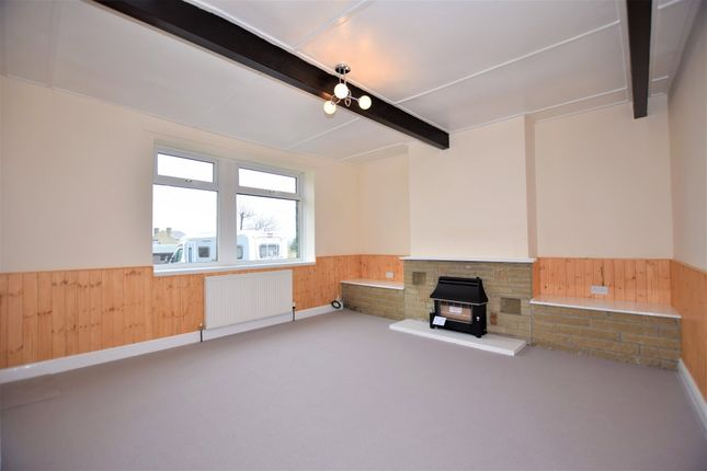 Cottage for sale in Knowl Road, Golcar, Huddersfield