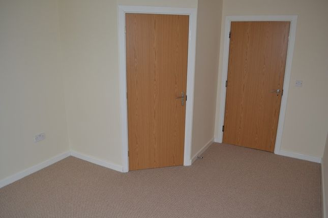 Main Bedroom of Madison Avenue, Brierley Hill DY5
