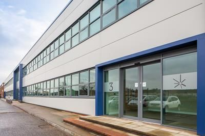 Photo 1 of Business Centre 2, Moorgate Point, Moorgate Road, Knowsley, Liverpool, Merseyside L33