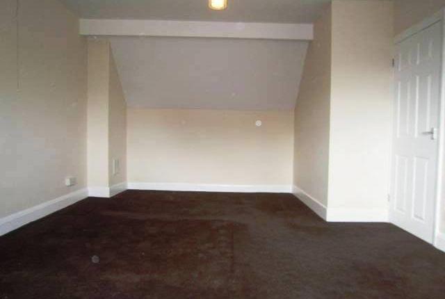 Bedroom 1 of Warwick Road, Solihull B91