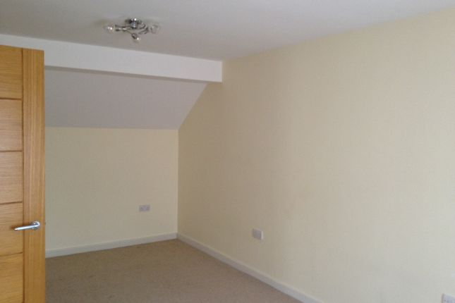 Thumbnail Detached house to rent in Chetwynde Park, Barrow-In-Furness