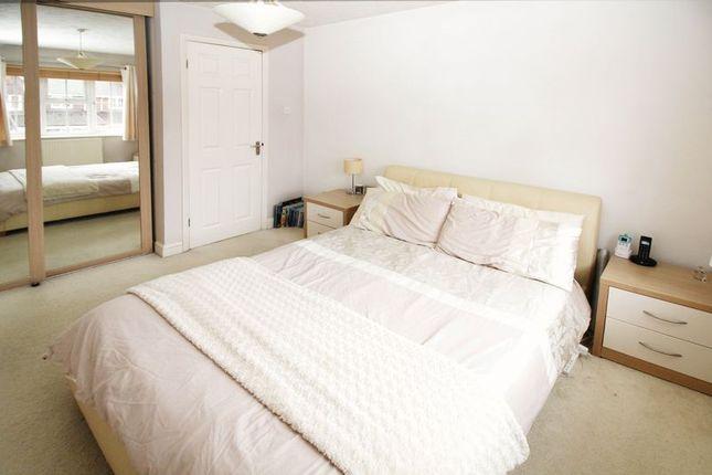 Master Bedroom of Graveney Road, Maidenbower, Crawley RH10