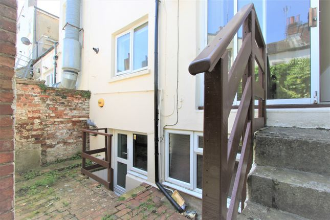 Photo 7 of Crescent Road, Worthing BN11