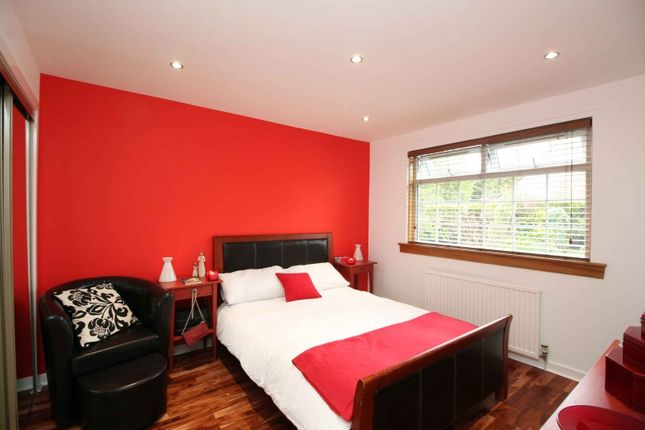 Find A Room To Rent Stirling