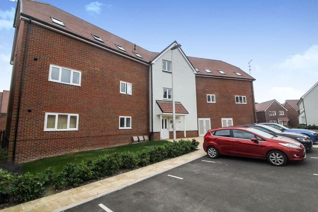 Yarrow Place, Stone Cross, Eastbourne BN24