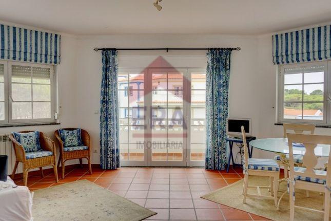 2 bed apartment for sale in Amoreira, Amoreira, Óbidos