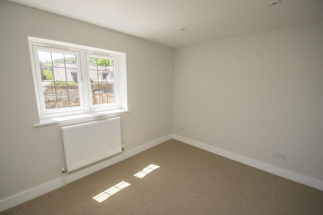 Bedroom of Icknield Cottages, High Street, Streatley, Reading RG8