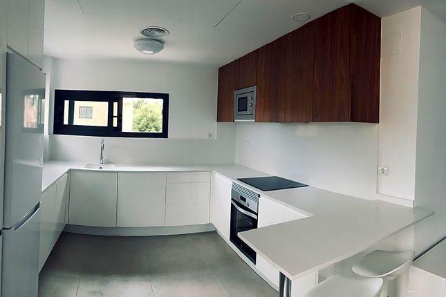 Kitchen of Avenida Aitana 03520, Polop, Alicante