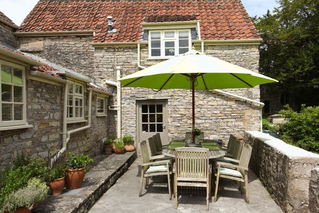 Property For Sale North Wootton Somerset