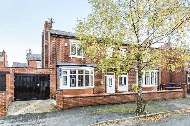 3 bed semi-detached house for sale in Rylands Road, Chorley