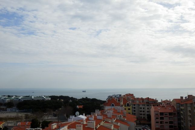 Thumbnail Apartment for sale in Cascais E Estoril, Cascais, Lisbon Province, Portugal