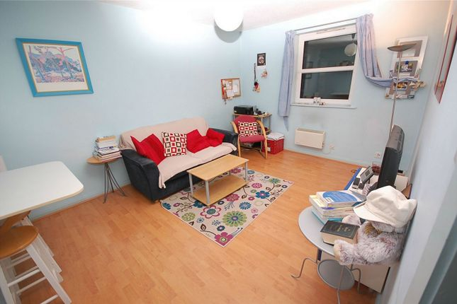 1 bed flat for sale in Hathersage Road, Manchester