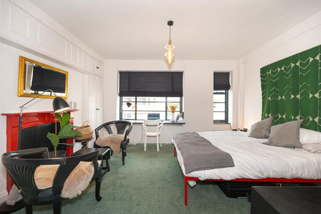 Studio for sale in Petty France, Westminster, London SW1H