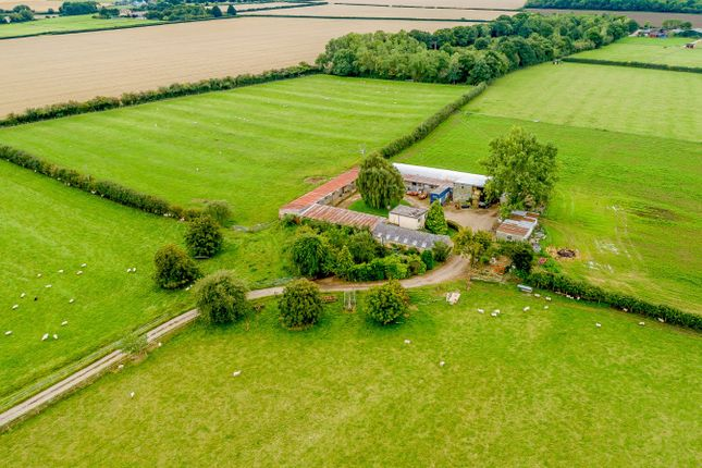 Thumbnail 3 bed property for sale in Buckland Road, Childswickham, Broadway, Worcestershire