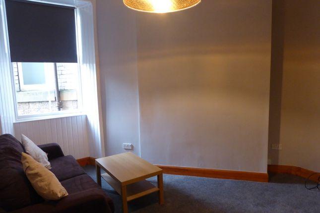 Photo 3 of Millar Place, Morningside, Edinburgh EH10