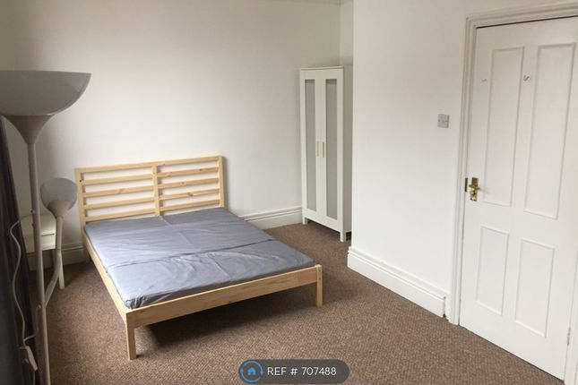 Room View of Gloucester Road, Avonmouth, Bristol BS11